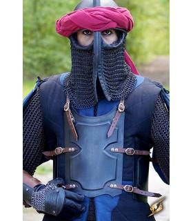 Armure persan Char-un ina, Épique, Sombre