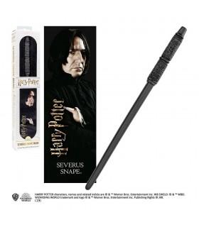 Baguette De Severus Snape, Harry Potter