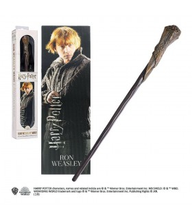Baguette De Ron Weasley, Harry Potter