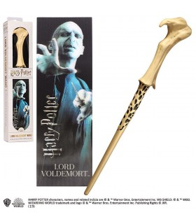 Baguette De Lord Voldemort, Harry Potter