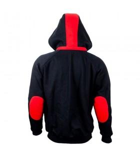 Sweat-shirt pour les Clôtures, HEMA Dragon Rouge