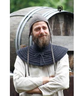 Gorjal Rabenfurth collier avec crochet et de la ficelle
