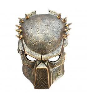 Masque fantastique Prédateur