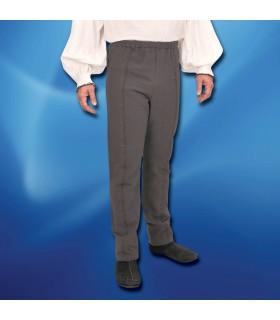 Pantalon médiéval Locksley