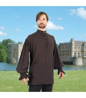 Chemise Fête médiévale