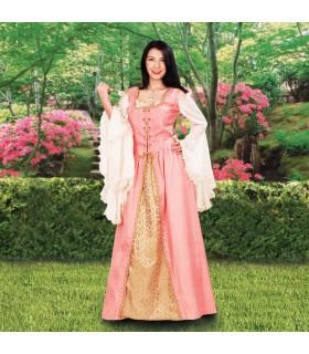 Robe de noble Avington