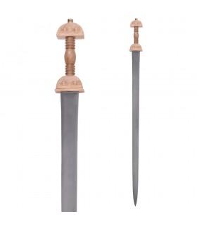 Spatha romaine avec la gaine, S. II