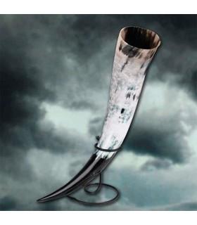 Corne légendaire Odin