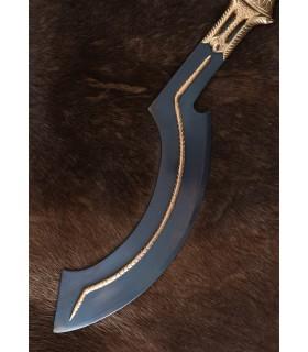 Épée, égyptien Khopesh
