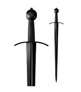 L'Épée De L'Armement Fonctionnelle