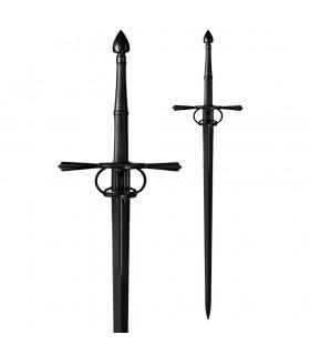 Épée LaFontaine de la guerre, XVI siècle