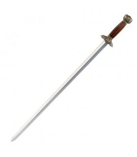 L'Épée De La Chine Gti Fonctionnelle