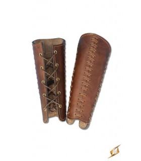 Bracelets escudero