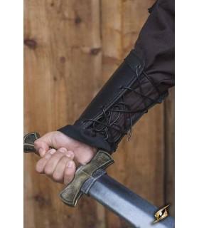 Bracelets black warrior