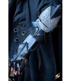 Bracelet Killer griffe, le bras gauche (1 unité)