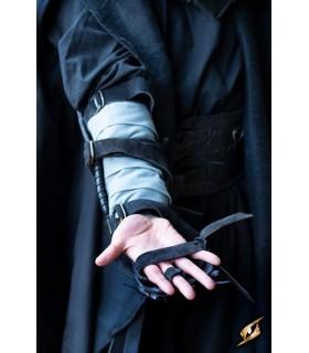 Bracelet Killer griffe, bras droit (1 unité)
