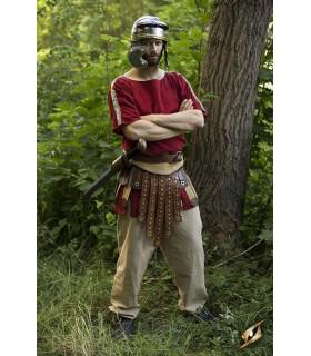 Ceinture Légionnaire Romain