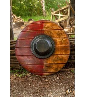 Bouclier Viking Drang GN, 50 cm