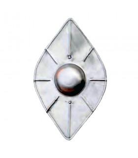 Bouclier De Diamant Thaloffer Fechtbuch, BattleReady