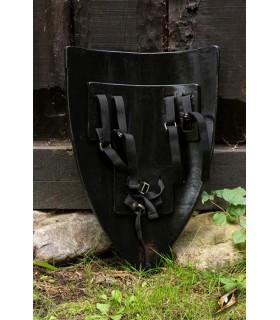 Bouclier de Croisé de GN, 70 x 50 cm