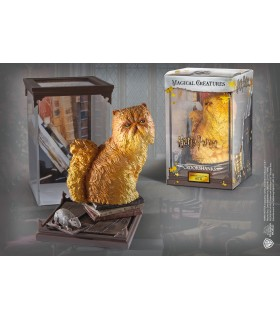 Figure Crookshanks, saga de Harry Potter