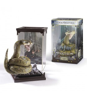 Figure Nagini, saga de Harry Potter