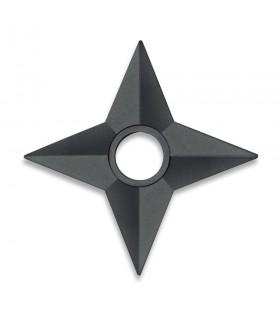 Estreja Ninja en Caoutchouc pour l'entraînement (12,5 cm)