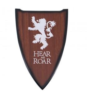 L'épée Rouge Oathkeeper , Guardajuramentos de Game of Thrones. PAS Officiel