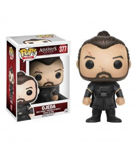 Miniature Ojeda Assassin's Creed Funko POP