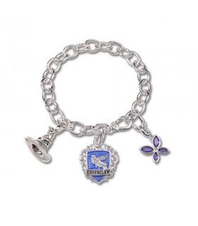 Bracelet de la maison Serdaigle, Lumos, Harry Potter