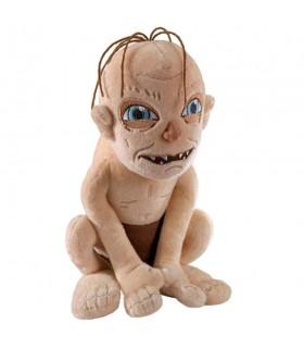 Teddy Gollum du Seigneur des Anneaux, 23 cm