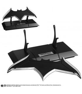 Batarang Bruce Wayne, la Justice League de DC Comics