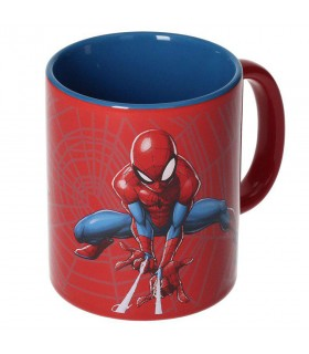 Logo de la coupe de Spiderman, Marvel Comics