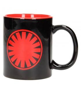 Tasse En Céramique De Premier Ordre Ep. 7, Star Wars