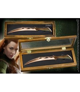 Ouvre-lettre épée, Tauriel, Hobbit