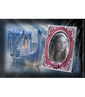 Cadre de Dame Galadriel, le Seigneur des Anneaux