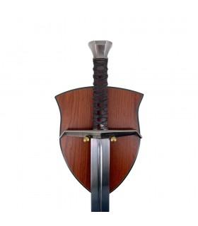Film d'épée La légende d'Excalibur