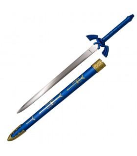 Épée Lien de la Légende de Zelda, Pas Officiel