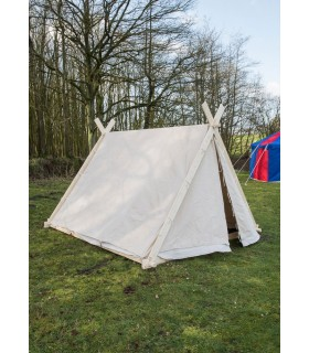 Tente viking 2 x 2,3 m,