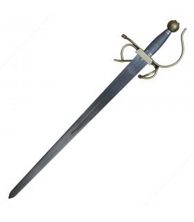Épée Colada del Cid série Marto Forge