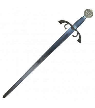 L'épée du Grand Capitaine de la série Marto Forge
