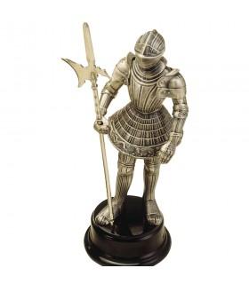 Mini Armure Tonelete Marto, 24 cm