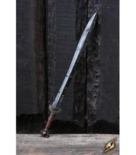 Épée Celtique série Battleworn