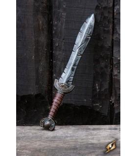 Épée Celte courte série Battleworn