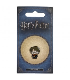 Pin Harry Potter