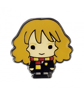Broche de Hermione Granger, Harry Potter
