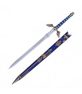 L'épée de lien à partir de la Légende de Zelda