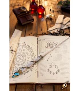 Baguette magique d'un Sorcier, Epic Armoury