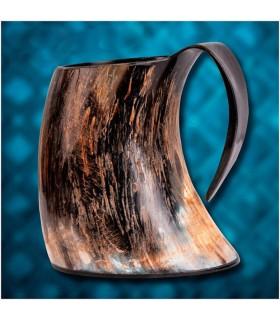 Jar viking grand, 700-950 ml.
