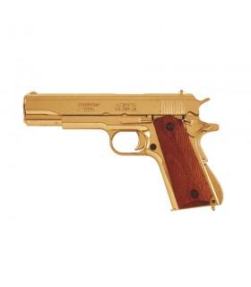 Pistolet-mitrailleur M1911A1 latonada